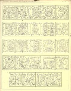 A practical treatise on the art of illuminating with examples, chromographed in fac-simile and in outline, of the styles prevailing at different periods, from the sixth century to the present time by Marcus Ward. Published 1873 by Marcus Ward & Co. in London .