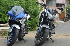 Bike Photo, Background Images Hd, Roman Reigns, Mattu Pongal, Motorbikes, Bikers, Vehicles, Motorcycles, Backgrounds