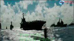 Tình hình biển đông hôm nay ngày 28/10/2016 : Trung quốc trả lời Mỹ về h...