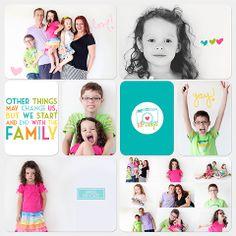 Free project life filler cards-Um Pouco Sobre Nós: Project Life - Semana 47, pensando sobre 2014 e freebie :)