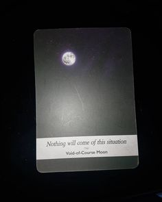 Void Of Course Moon, Psychic Mediums, Dawn, Cards Against Humanity, Link, Youtube, Inspiration, Instagram, Biblical Inspiration