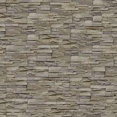 Textures   -   ARCHITECTURE   -   STONES WALLS   -   Claddings stone   -   Stacked slabs  - Stacked slabs walls stone texture seamless 08150 (seamless)