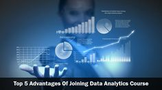 "#MITSkills, #DataAnalytics, #BusinessAnalytics Check Out our new article "" Top 5 Advantages Of Joining Data Analytics Course"" here  http://coursesinbusinessanalytics.blogspot.in/2017/05/top-5-advantages-of-joining-data.html"