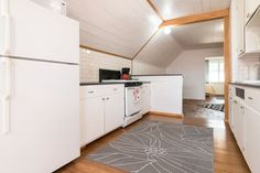 Check out this awesome listing on Airbnb: Beautiful Flat In Unique Hamtramck - Flats for Rent in Hamtramck