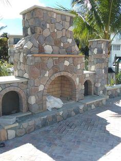 26 best manufactured stone veneer images manufactured stone veneer rh pinterest com