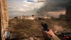 When M1911 is Bae