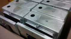 V and F Sheet Metal provide Sheet Metal Work, Fabrication & Subcontract Engineering across Hampshire and throughout the UK. Aluminum Sheet Metal, Sheet Metal Work, Aluminium Sheet, Aluminium Alloy, Sheet Metal Fabrication, Welding And Fabrication, Led Display Board, Stainless Steel Alloy, Welding Equipment
