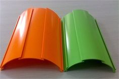 Tell the Differences between Extrusion and Injection Molding – One-stop Service to Meet Your Low Volume Manufacturing Needs Plastic Injection Molding, Meet, Design