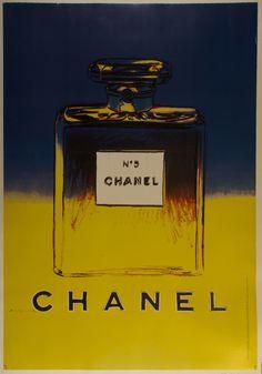 chanel vintage eBay