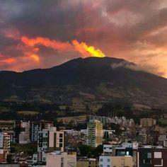 Seattle Skyline, Bella, Desktop Screenshot, Travel, Beautiful, Ideas, Volcanoes, San Juan, Colombia