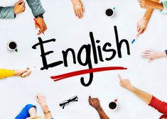 ⭐⭐⭐⭐.......... دروس #انجليزي_اون_لاين_مجانا.........⭐⭐⭐⭐    👈 تعليم اللغة الانجليزية اون لاين صوت وصورة  👈 القواعد الأساسية في اللغة الإنجليزية