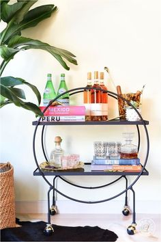 Doozie Mini Bar For Apartment Ideas That Can Make You Relax https://decorspace.net/mini-bar-for-apartment-ideas-that-can-make-you-relax/