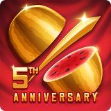 #3: Fruit Ninja #apps #android #smartphone #descargas          https://www.amazon.es/Halfbrick-Studios-Pty-Ltd-Fruit/dp/B004RJMUJO/ref=pd_zg_rss_ts_mas_mobile-apps_3