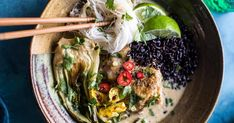 25 Easy Thai-Inspired Recipes You Can Make at Home - PureWow
