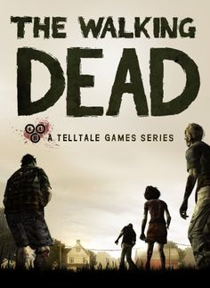 The Walking Dead [Online Game Code] « Game Searches