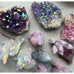 "@vanessamooney's photo: ""Pretty groovy stones. Right.  #vanessamooney"""