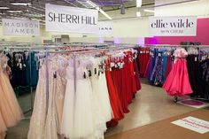 View information on PromGirl's prom dress stores. Prom dress shop locations, hours of operation, designer prom dress brands, and general prom dress store information. Prom Dress Stores, Prom Dress Shopping, Sequin Formal Dress, Formal Dress Shops, Formal Dresses Online, Plus Size Formal Dresses, Princess Prom Dresses, Junior Prom Dresses, Formal Dresses