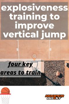 Basketball Workouts, Athlete Workout, High Jump, Training, Work Outs, Excercise, Onderwijs, Race Training, Exercise