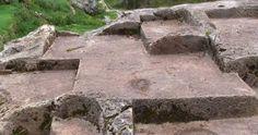 ancienne civilisation - 2012nouvelmorguemondial.over-blog.com