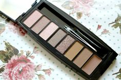 I Heart Makeup I Heart My Brows Kit Review + Giveaway