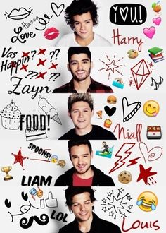 Image shared by 몽중몽. Find images and videos about one direction, niall horan and louis tomlinson on We Heart It - the app to get lost in what you love. One Direction Harry Styles, One Direction Pictures, One Direction Memes, I Love One Direction, 0ne Direction, Niall Horan, Zayn Malik, Liam Payne, One Direction Lockscreen