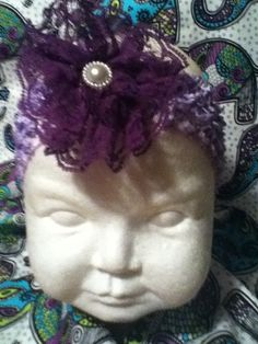 """""""Mae Mae's Monkey Boutique"""" on facebook!!!!!"""