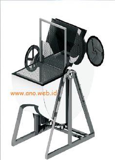 extractor typer garnier. untuk pemesanan bisa hubungi kami : 082226862043