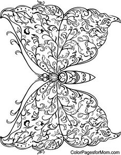 1098 Best Coloring Pages Images Drawings Paintings Doodles