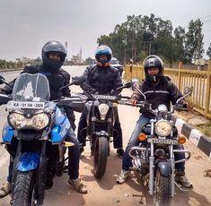 "Krunal Ramniklal Thacker on Instagram: ""What a ride this was ! #throwback #ratulal #gurupari"""