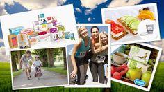 Hoy es el #DiaMundialDeLaSalud, un momento perfecto para recordar lo importante que es comer sano, hacer deporte, beber agua e infusiones HELPS y lateterazul... Es casi como si hoy fuera del día de #Pharmadus!! ;) #ApuntateAlEstiloDeVidaHelps #salud #health #teas #infusiones #tea #pharmadus #healthyliving #healthylifestyle #healthy #vidasana