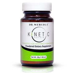 Use Kinetic Culture to make healthy fermented vegetables - it's loaded with powerful probiotic strains to help produce high levels of vitamin K2. http://products.mercola.com/kinetic-culture/