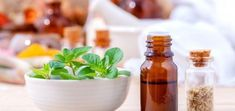 Catch the oregano oil benefits? Are you confused? I think most of are not familiar with the oregano oil. Oregano, the aromatic herb usually use to flavor Essential Oils For Cough, Oregano Essential Oil, Home Remedies, Natural Remedies, Oil For Cough, Yeast Infection Home Remedy, Fungal Infection, Oregano Oil Benefits, Herbs For Anxiety
