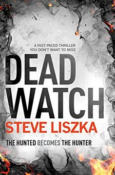 Dead Watch: a fast-paced thriller you don't want to miss ... https://www.amazon.co.uk/dp/B07BFXBRPV/ref=cm_sw_r_pi_dp_U_x_.NIRAb3DACSG7