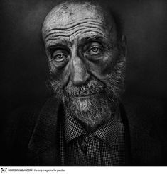 portraits-of-the-homeless-lee-jeffries-7
