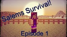 salemslady ep 150 - YouTube