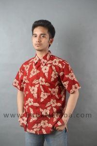 0812 8110 6669 Batik Nulaba. Grosir Batik Couple Family Baju Batik ...