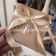 Wedding, Shoes, Fashion, Casamento, Zapatos, Moda, Shoes Outlet, La Mode, Weddings