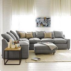 60 best corner sofa images corner couch corner sofa sectional sofa rh pinterest com