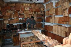 thruafghaneyes: Hand Craft Made Afghan