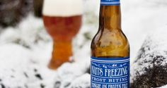 5 Great Winter India Pale Ales - American Craft Beer