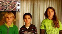 informatiefilmpje ziekte van Lyme