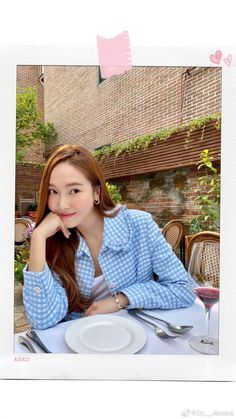 Cosmopolitan Magazine, Instyle Magazine, Yoona, Snsd, Ex Girl, Kim Woo Bin, Ice Princess, Golden Star, Jessica Jung
