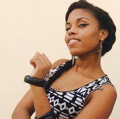 Yadira La Real es una rapera cubana. A la edad de 11 años, hizo sus primera rimas y trabajó con el proyecto comunitario Habana Vieja Star.