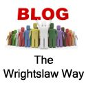 Early Intervention (Part C of IDEA) on Wrightslaw - - Pinned by @PediaStaff – Please visit http://ht.ly/63sNt for all (hundreds of) our pediatric therapy pins