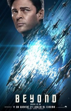 Watch Star Trek Beyond Full Movie Streaming HD