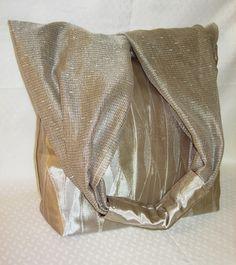 unique bag