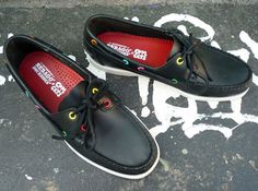 sebago-cool-cats-boat-shoes-4