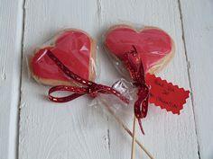 Tus galletas decoradas para regalar por Espe Saavedra