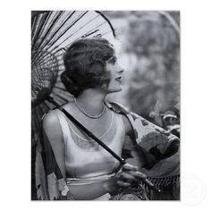 "wehadfacesthen: "" Silent film star Dolores Costello, 1927 Wife of John Barrymore, mother of John Drew Barrymore, grandmother of Drew Barrymore "" Dolores Costello, Vintage Glamour, Vintage Beauty, 1920s Glamour, Belle Epoque, Photo Vintage, Retro Vintage, Vintage Woman, 1920s Aesthetic"