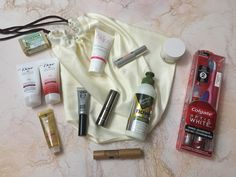 Luxe Box Spring 2017 is here! Check out the review of this quarterly beauty subscription box available in Canada & the US with deluxe and full samples!   Luxe Box Spring 2017 Subscription Box Review →  https://hellosubscription.com/2017/03/luxe-box-spring-2017-subscription-box-review #LuxeBox  #subscriptionbox